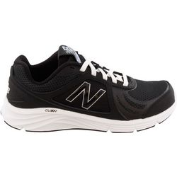 Womens 496 Athletic Shoes