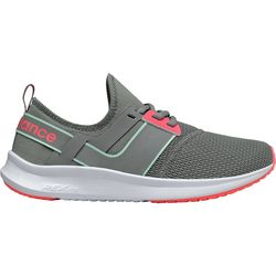 New Balance Womens Nergize Running Shoes