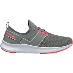 Womens Nergize Running Shoes