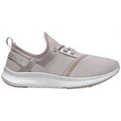 New Balance Womens Nergize Running Shoes