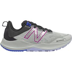 New Balance Womens Nitrel V4 Runnning Shoes