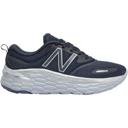 New Balance Womens Altoh Running Shoes