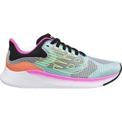 New Balance Womens Breaza Running Shoes