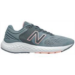 Womens 520v7 Running Shoe