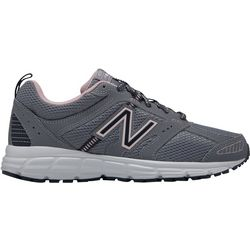 New Balance Womens 430 Running Shoes
