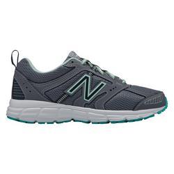Womens 430 Running Shoes