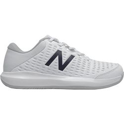 New Balance Womens 696v4 Tennis Shoes