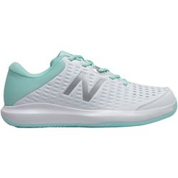 Womens 696v4 Tennis Shoes