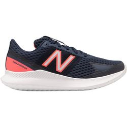 New Balance Womens Vatu Running Shoe