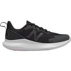 New Balance Womens Ryval Run Running Shoe