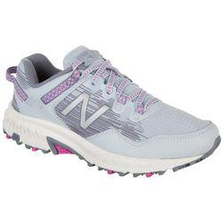 New Balance Womens 410 Running Shoes