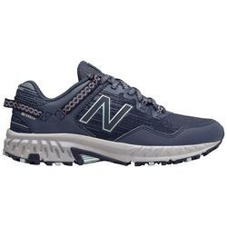 New Balance Womens 410 Running Shoes