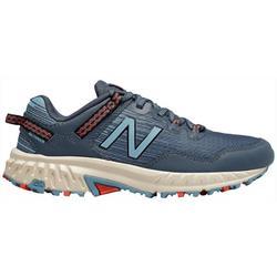 Womens 410 Running Shoes