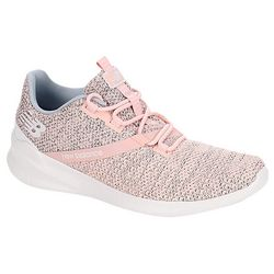 New Balance Womens District Running Shoes