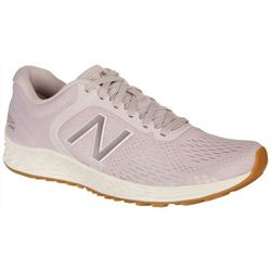 New Balance Womens Arishi 2 Running Shoes