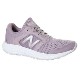 New Balance Womens 520 Running Shoes