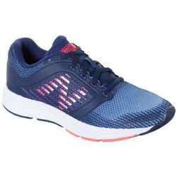 New Balance Womens 480 Running Shoes