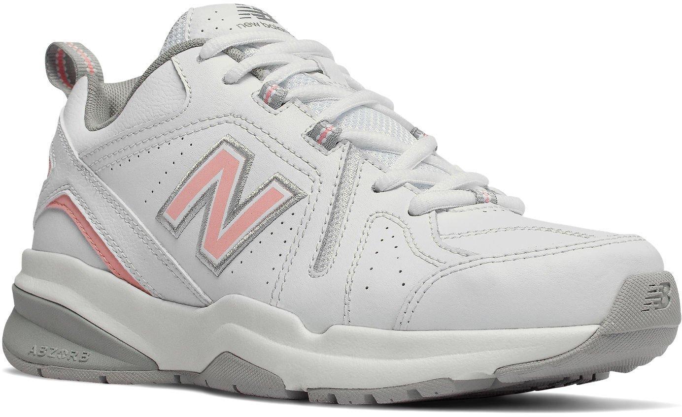 chaussures pour femmes chez bealls new balance