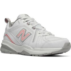 New Balance Womens 608v5 Cross Training Shoes