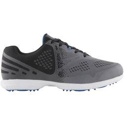 Womens Halo LS Golf Shoes