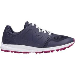 Womens Solana XT Athletic Golf Shoes