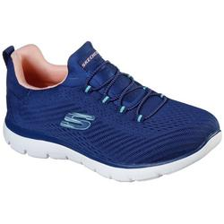 Womens Summits Fast Attraction Shoes