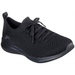 Skechers Womens Ultra Flex Statement Shoes