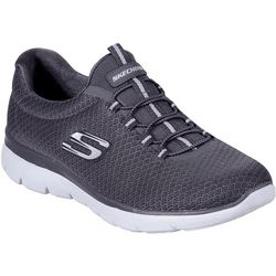 Womens Summits Athletic Shoes