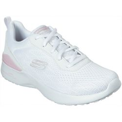 Skechers Womens Top Prize Skech Air Dynamite Shoe