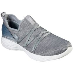 Skechers Womens YOU Vison Shoe
