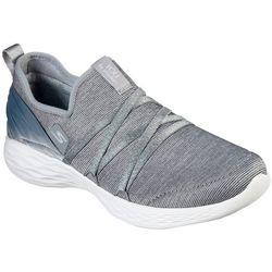Womens YOU Vison Shoe