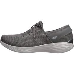 Skechers Womens You Win Shoes