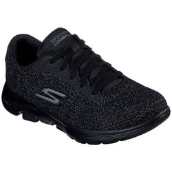 Skechers Womens GOWalk 5 Outshine Shoe