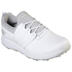 Skechers Womens GO GOLF Max Honey Shoes