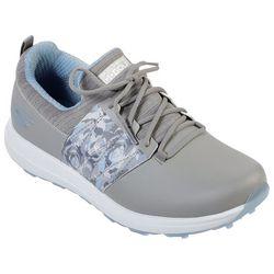 Womens GO GOLF Max Lag Golf Shoes