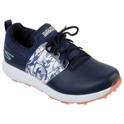 Skechers Womens GO GOLF Max Lag Golf Shoes
