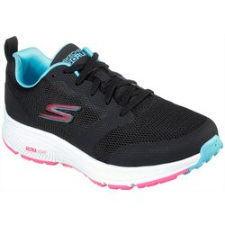 Skechers Womens GORun Fearsome Running Shoes