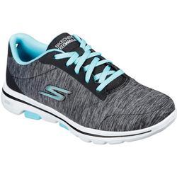 Womens GOWalk 5 True Walking Shoes