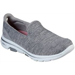 Skechers GOWalk 5 Honor Shoes