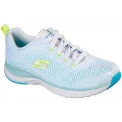 Womens Ultra Groove Training Shoes