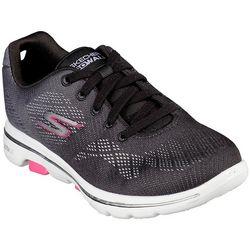 Skechers Womens GOWalk 5 Alive Shoes