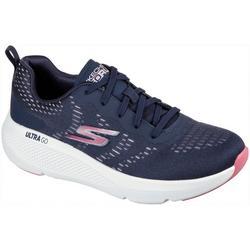 Womens GO Run Elevate Running Shoes