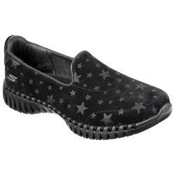 Skechers Womens GOWalk Smart Star Shoe