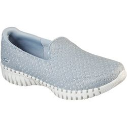 Skechers Womens GOWalk Smart Light Shoe