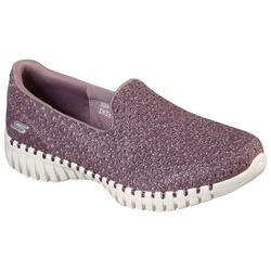 Womens GOWalk Smart Light Shoes