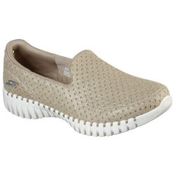 Skechers Womens GOWalk Smart Light Shoes