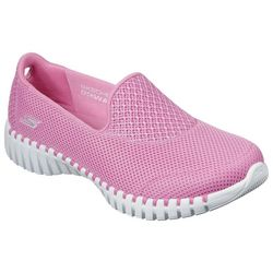 Skechers Womens GOWalk Smart Shoes