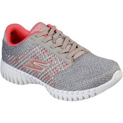 Skechers Womens GOWalk Smart Influence Shoes