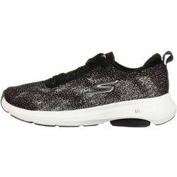Skechers Womens GORun Viz Tech Running Shoes