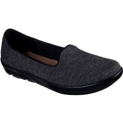 Skechers Womens On The GO Bliss Cordie Shoes